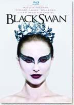 film_black-swan