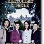The Bletchley Circle: The Series