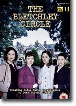 film_bletchley