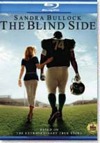 film_blind-side