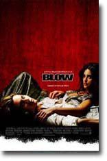 film_blow