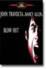 film_blowout