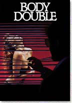 film_bodydouble