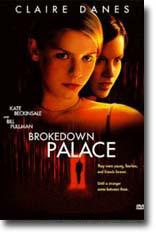 film_borkedownpalace