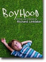 film_boyhood