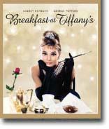 film_breakfast-tiffanys