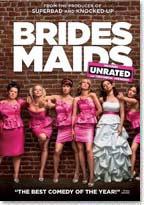 film_bridesmaid
