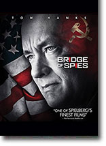film_bridge-of-spies