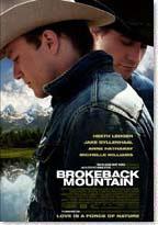 film_brokeback