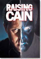 film_cain