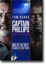 film_captainphillips
