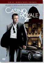 film_casinoroyale