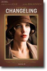 film_changeling