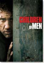 film_children-of-men