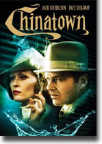 film_chinatown