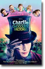 film_chocfactory