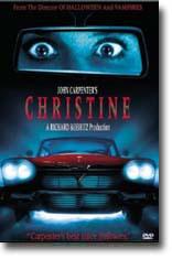 film_christine