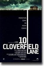 film_cloverfieldlane
