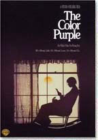 film_colorpurple