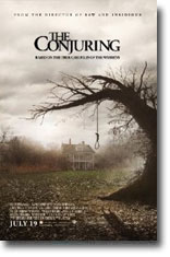 film_conjuring