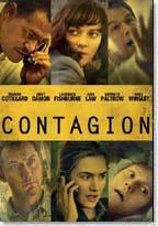 film_contagion