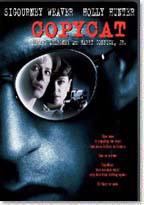 film_copycat