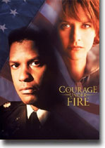 film_couragefire