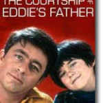 The Courtship of Eddie's Father: The Series