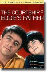 film_courtshipeddie