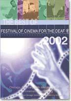 film_deaf