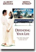 film_defending