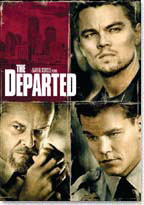 film_departed