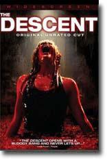 film_descent