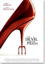 film_devil-wears-prada
