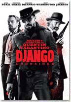 film_django