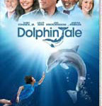 Dolphin's Tale