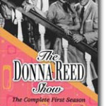 The Donna Reed Show: The Series