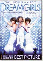 film_dreamgirls