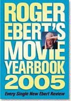 film_ebert2005
