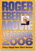 film_ebert2006