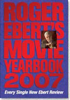film_ebert2007