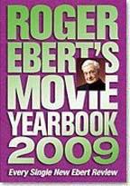 film_ebert2009