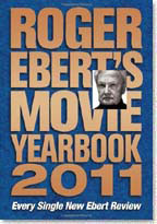 film_ebert2011