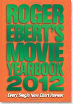 film_ebert2012