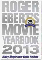 film_ebert2013