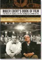 film_ebertbookfilm