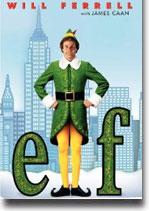 film_elf