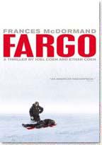 film_fargo