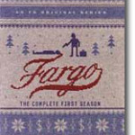 Fargo: The Series