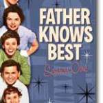 Father Knows Best: The Series